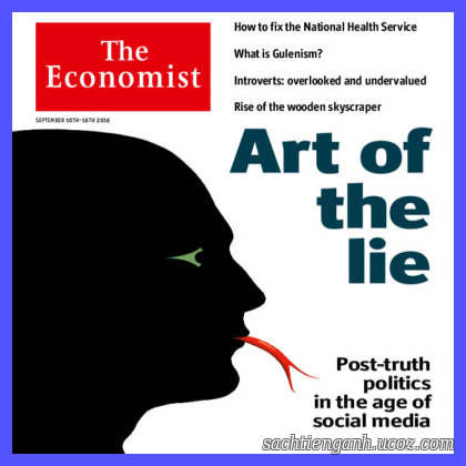 an introduction to the history of the economist magazine The economist is an english-language weekly magazine-format newspaper owned by the economist group and edited at offices in london continuous publication began under its founder, james wilson , in september 1843.
